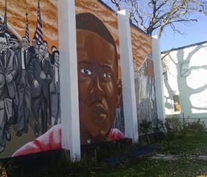 3-panel-Freddie-Gray-Mural